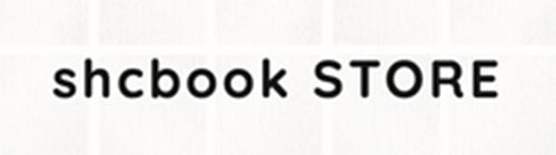 shcbook STORE